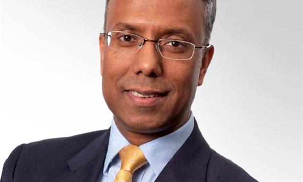 Bankrupt: Lutfur Rahman
